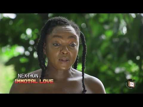 Download Immortal Love Season 5&6 Teaser - 2018 Latest Nigerian Nollywood Movie Full HD