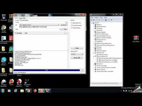 Moto C Plus xt1721 Frp Bypass || Moto xt1721 frp unlock
