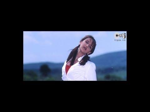 Aawara Main Badal - Video Song | Koi Mere Dil Se Pooche | Esha Deol & Aftab Shivdasani