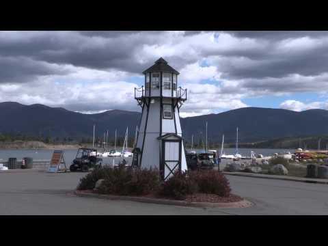 video 0 - Frisco Bay Marina gallery