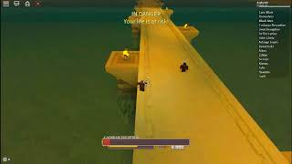 Roblox Rogue Lineage Exploit   Free Robux Picture