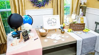 DIY Wedding Guest Book Ideas - Home & Family