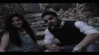 تحميل اغاني Yalla Bina Yalla - HajjMC Ft Marsella ( Palestinian Copy ) With Lyrics MP3