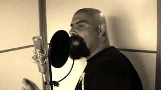Video JR Bila Smr(Š)t