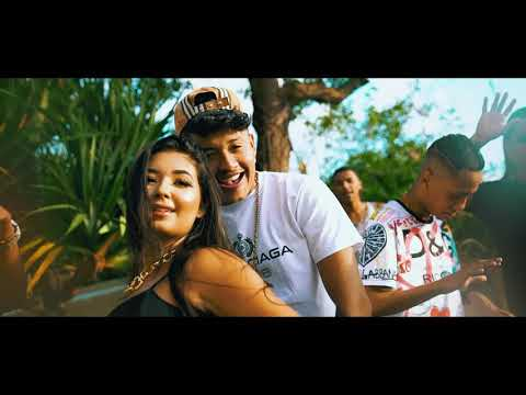 SET DJ Paulinho - MC Gui, MC CL, MC Sanches, MC Jc, MC Muka (Vídeo Clipe Oficial)