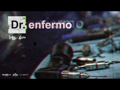 Música Dr. Enfermo