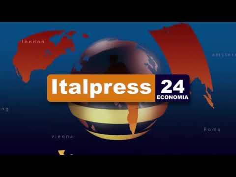TG ECONOMIA ITALPRESS MERCOLEDI' 4 SETTEMBRE 2019