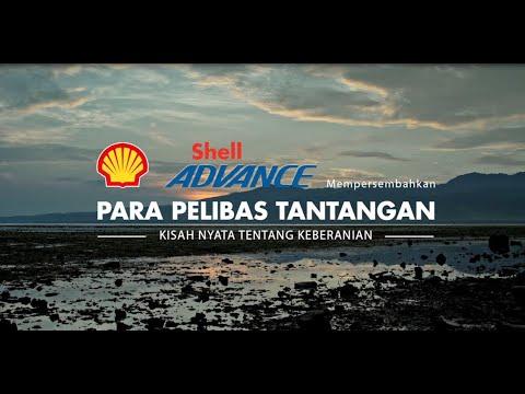 Shell Advance – Para Pelibas Tantangan – TB Story