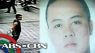TV Patrol: Driver ng SUV na nanakit ng traffic enforcers, tukoy na