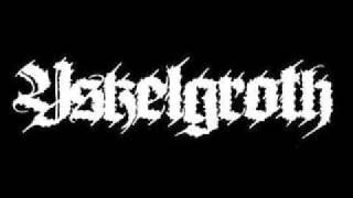 Yskelgroth - The Apotheosis of Apostasy