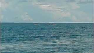 preview picture of video 'Bihun Tasi - Guam - MPRA Summer Series Race - Merizo Pier'