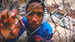 Real Underground Rap/Hip Hop Playlist 2016 - April - [Dope]