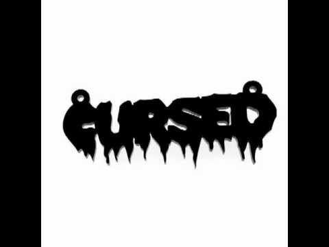 Cursed By Prynce Rhyme