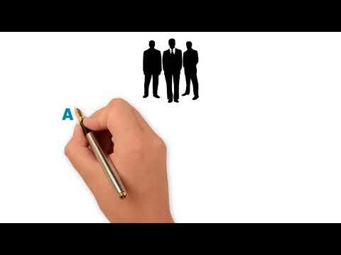 AXS Consultoria Empresarial - Inventario e Avaliação Patrimonial Consultoria Empresarial Passivo Bancário Ativo Imobilizado Ativo Fixo
