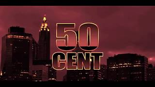 50 Cent   Leave The Lights On (NEW SONG) 2018