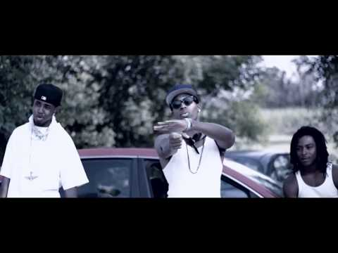 TMF-ACTS BAD/BACK ON MY BLOCK(MUSIC VIDEOS)HD