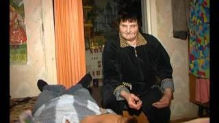 Рыбалка в исетском районе тюменской области