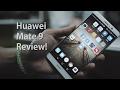 Video for huawei mate 9 zap
