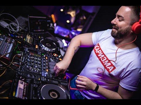 DJ Саня Дымов, відео 1