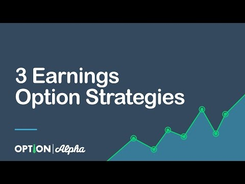 Binary options platform rating