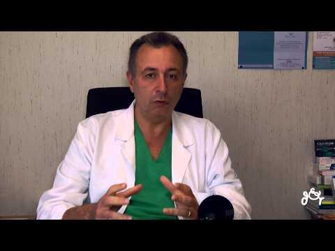 Trattamento del cancro alla prostata compresse