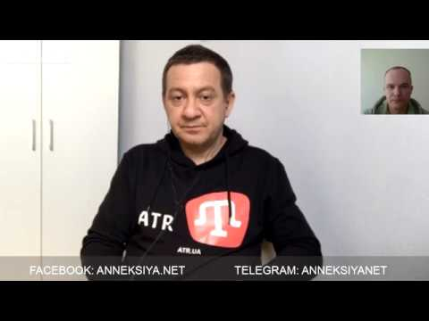 , title : 'Без Крыма не будет Украины — как и наоборот'
