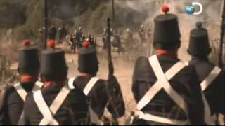 4/6 La Batalla De Puebla 05 Mayo 1862