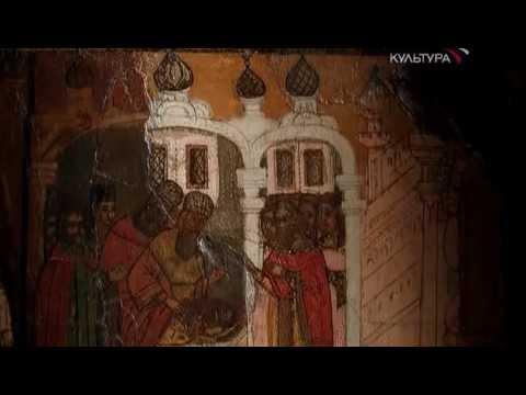 Храм христа спасителя история и архитектура