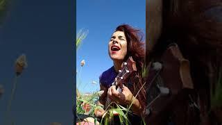 JELILA video preview