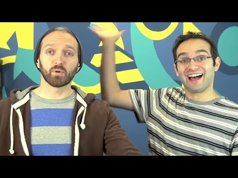 Why People Are Mad At The Fine Brothers