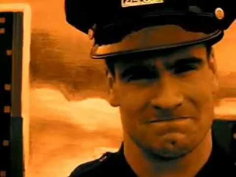 Henry Rollins - Liar - Higher Quality Mp3