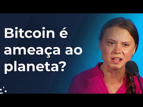 kā nopelnīt naudu no tiešsaistes video
