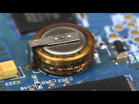 EEVblog #810 - Micsig MS310 Handheld Oscilloscope Teardown