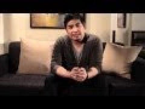 Jed Madela - Ikaw Na Lang Ang Kulang (Official Music Video)