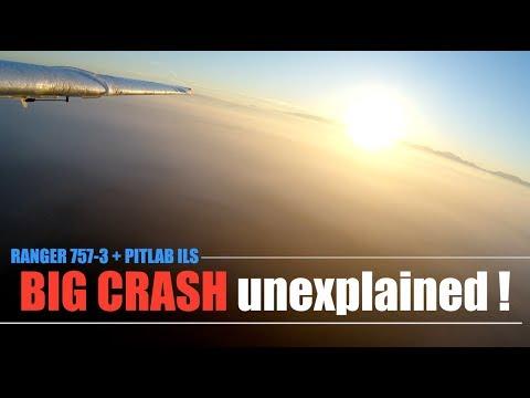 crash-fpv-ranger-7573-fog--pitlab-ils-260a