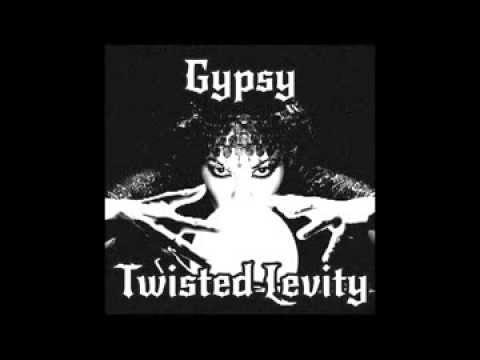 Gypsy- Judgement Day