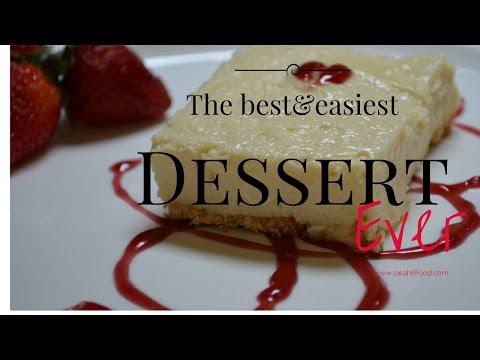 CUSTARD CAKE   SWEET NIDO