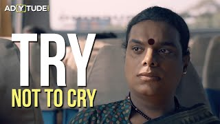 Top 10 Emotional ads|Ads that will make you cry| Best Emotional ads Ever| Thought Provoking ads ever
