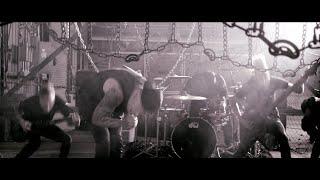 Chelsea Grin - Broken Bonds (Official Music Video)