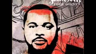 joell ortiz - one shot killed for less feat fat joe lyrics new