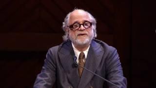 Harvard Lecture #1: 'The Wisdom Of Miles Davis'