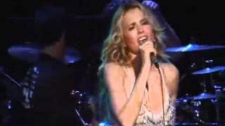 Зена: Королева Войнов, I'll Stand by You / Come To Mama: Lucy Lawless In Concert: The Roxy Theater In Hollywood