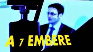 A Hét Embere / TV Szentendre / 2018.08.06.