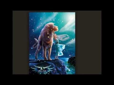 ЛЕВ гороскоп Знак зодиака Гороскоп на сегодня Лев-фото