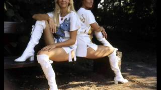ABBA - Lovelight(Alternative Mix)