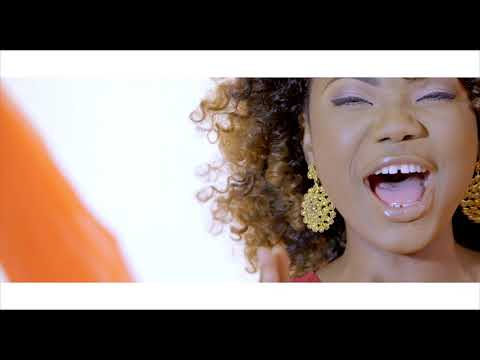 Video: Mercy Chinwo - Excess Love (Official Video)