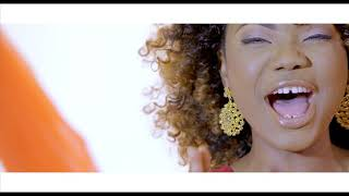 Excess Love   Mercy Chinwo (Official Video)