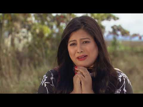 Bangla Natok | Tumi Acho Tai | EP 211 | তুমি আছো তাই | SATV | 2018