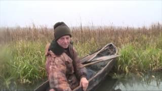 Село николаевка липецкая область рыбалка пруд