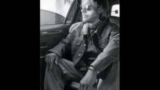 Splendid Isolation - Warren Zevon
